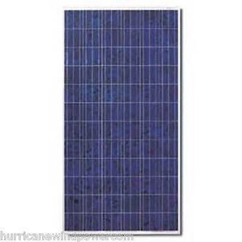 Solar Panel Ratings What You Need To Know Understand Solar