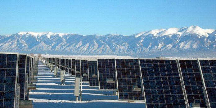 colorado-solar-panels