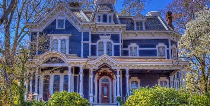 georgia-victorian-house