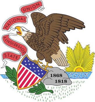 illinois-state-symbol