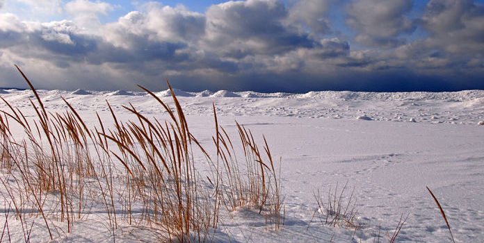 michigan-sleepin-bear-dunes