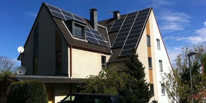 solar-panel-grants