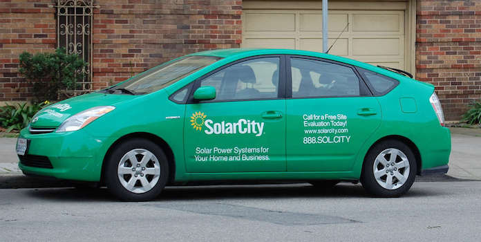 solarcity-complaints