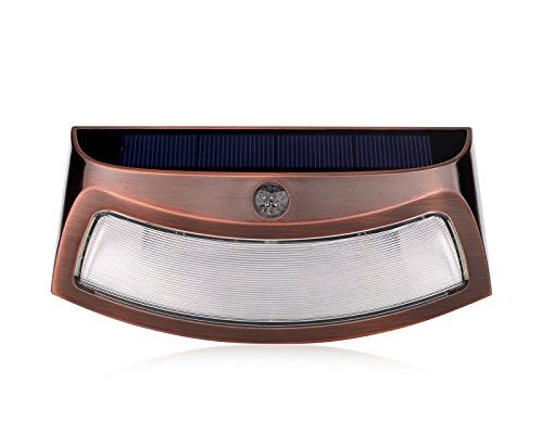 xtf2015-copper-solar-power-light