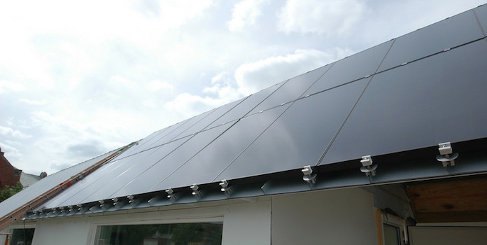 What Are Good Photovoltaic Panel Prices Understand Solar