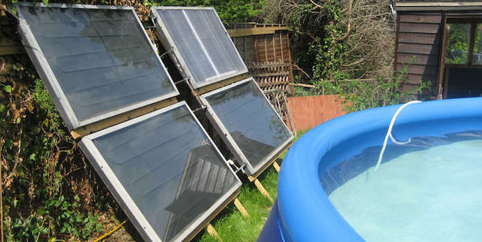 diy-solar-heating
