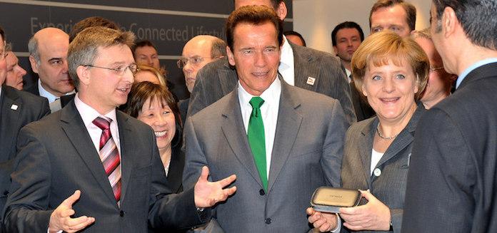 governor-Schwarzenegger
