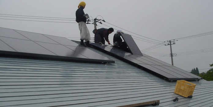 photovoltaic-installers