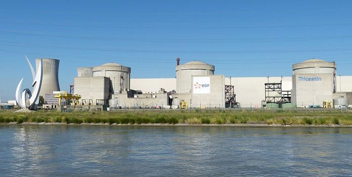 pros-and-cons-of-nuclear-energy