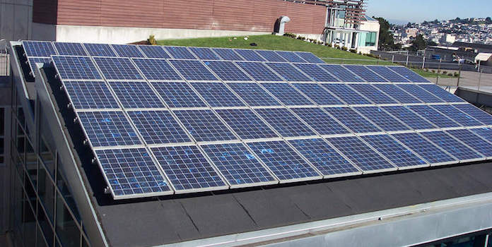 school-solar-pv-system-california