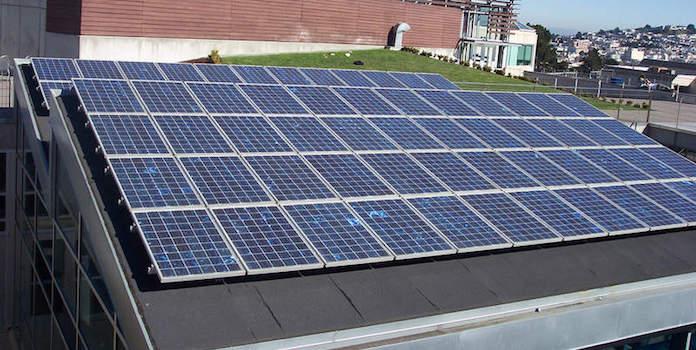 school-solar-pv-system-california