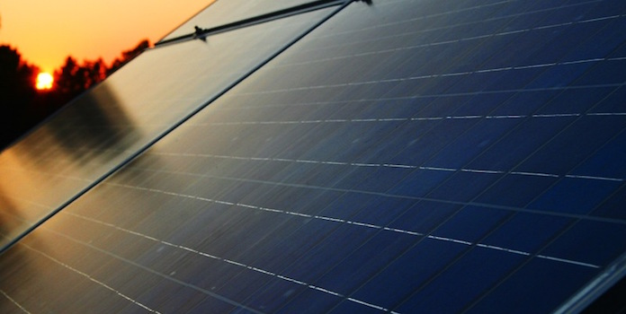 solar-panel-costs