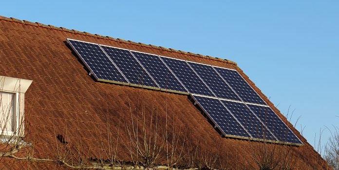 solar-panels-3kw
