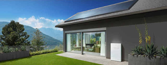tesla-low-profile-solar-panels