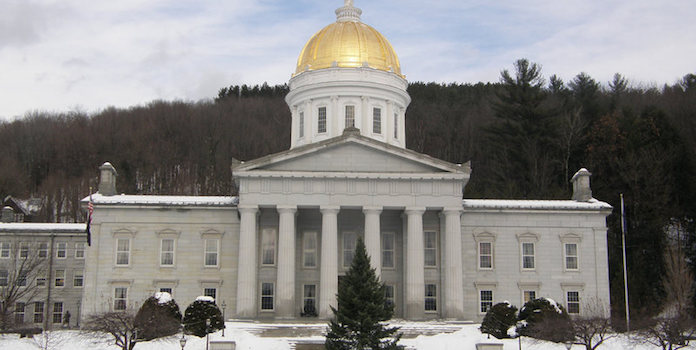 vermont-state-capitol