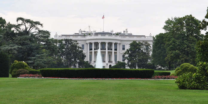 white-house-politics