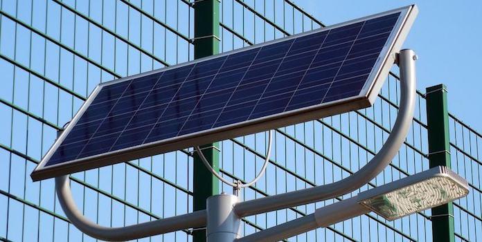 100-watt-solar-panel