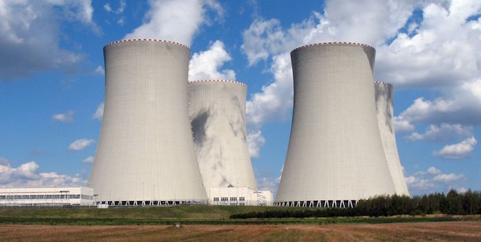is-nuclear-energy-renewable