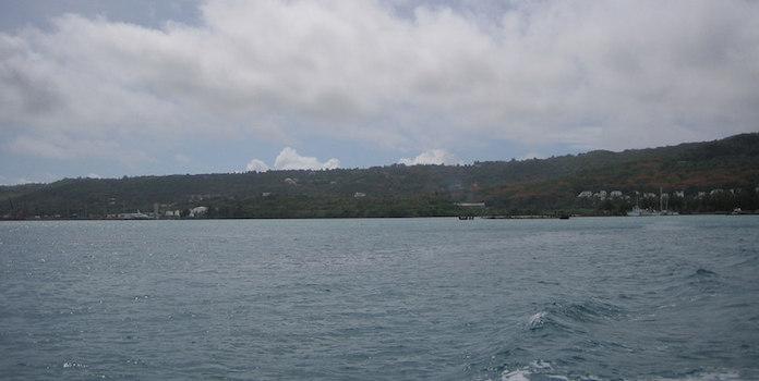 northern-mariana-islands