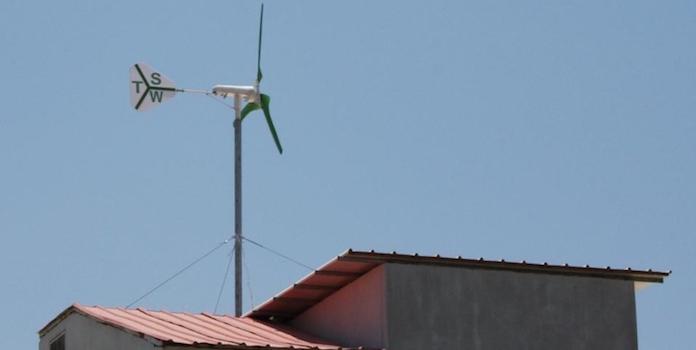 residential-wind-turbine
