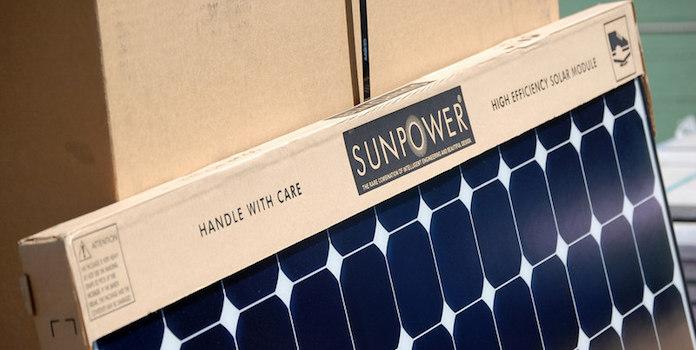 sunpower-solar-panel