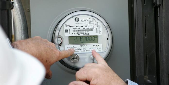 understanding-net-metering
