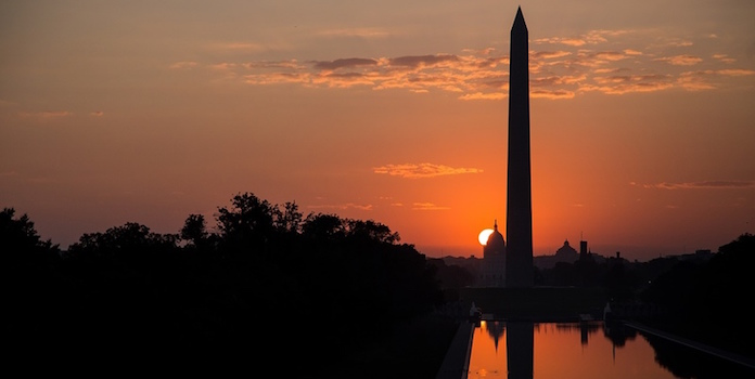 district-of-columbia-solar
