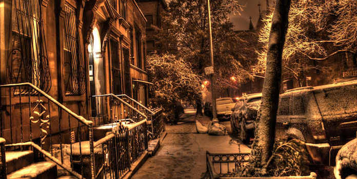 brooklyn-snow-storm