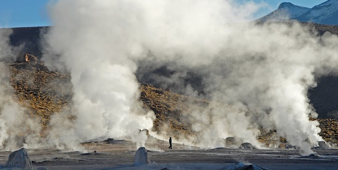 geothermal-energy-costs