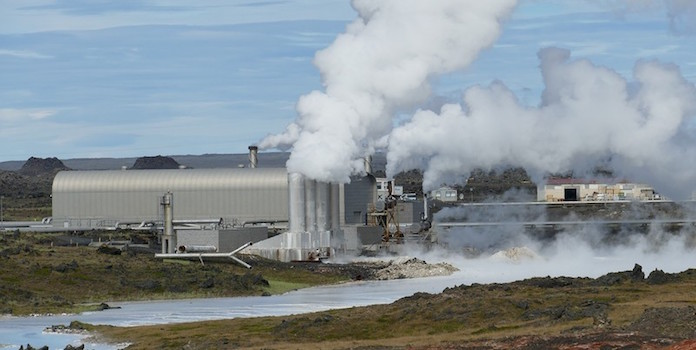 iceland-geothermal-power-plant