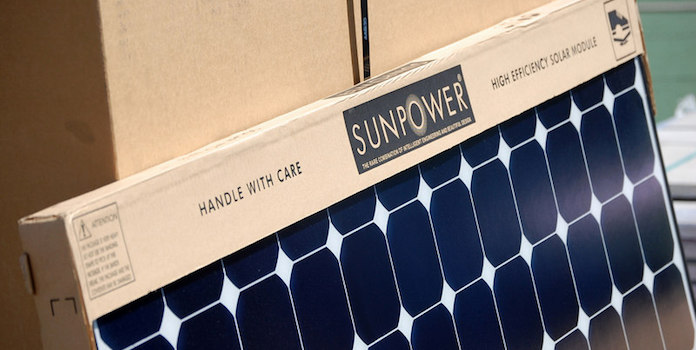 sunpower-solar-panels-cost