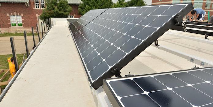 Sunpower Solar Panels Cost Understand Solar
