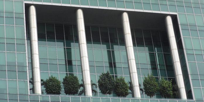 sustainability-pillars