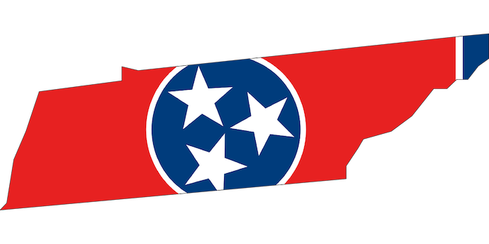 tennessee-flag