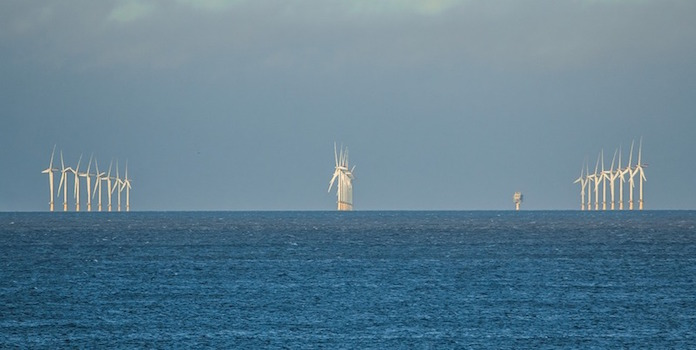 wind-turbines-at-sea
