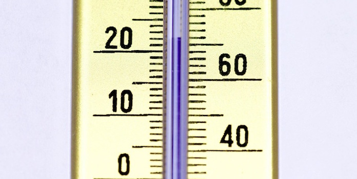 2-degrees
