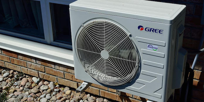 air-conditioner-outside