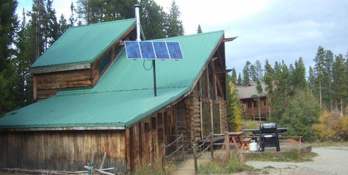 diy-solar-panels