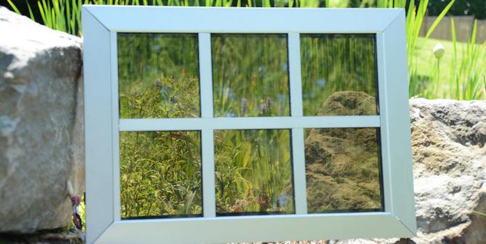 solar-windows-cost