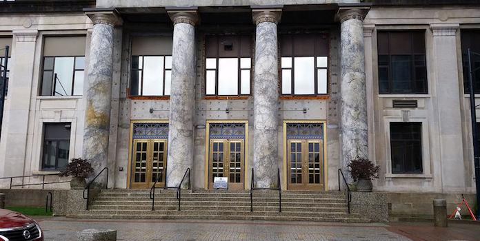 alaska-capitol