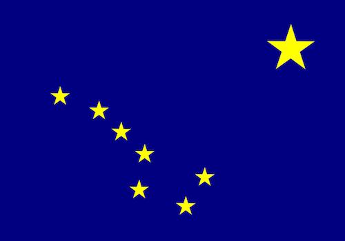 alaska-flag