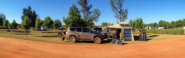 costco golf batteries camping