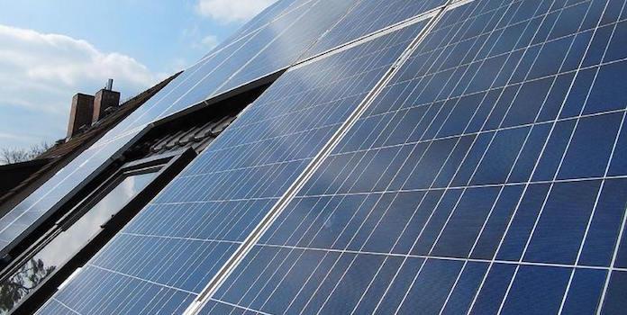 medium-sized-solar