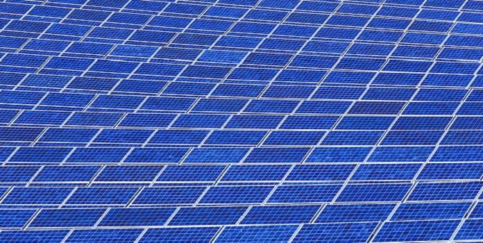 monocrystalline solar panels vs polycrystalline solar panels