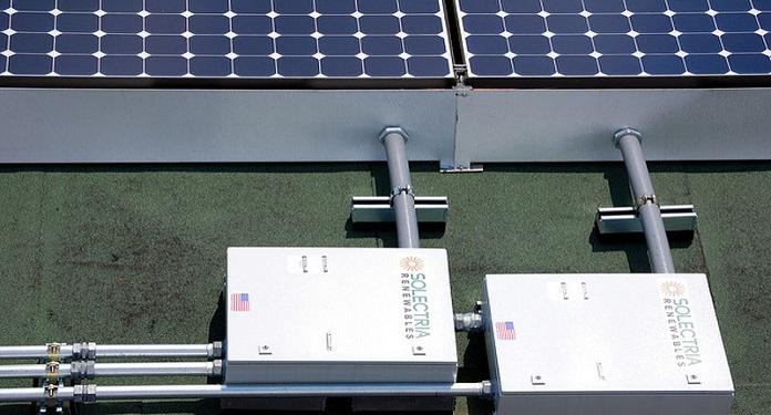 solar panel diagram solar install