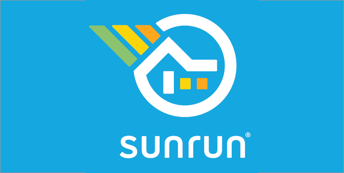 Sunrun Reviews
