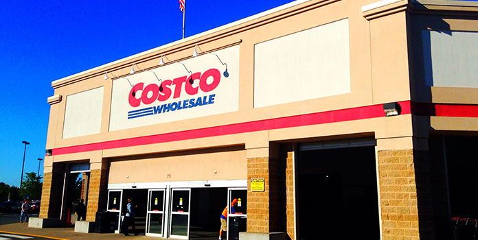 costco-solar-review