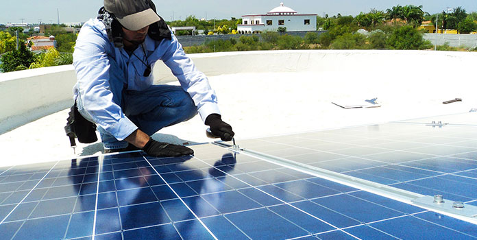 Overview of Costco Solar: Reviews and Offerings - Understand