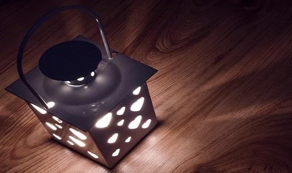 solar lanterns lantern