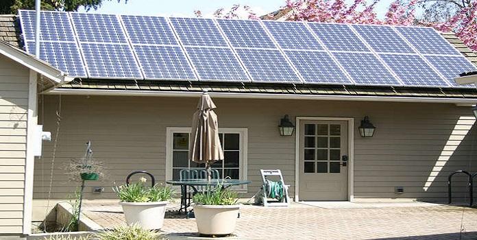 solar lease final